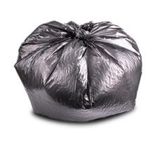 bolsas-empaque